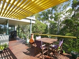60 Knowles Street Vincentia, NSW 2540