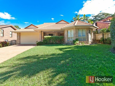 68 Dorville Road Carseldine, QLD 4034