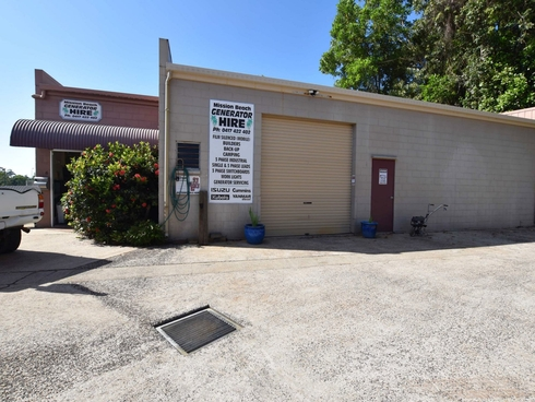 6/9 Dewar Street Mission Beach, QLD 4852