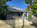 66 Warwick Road Ipswich, QLD 4305