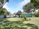 15 Dutton Street Bankstown, NSW 2200