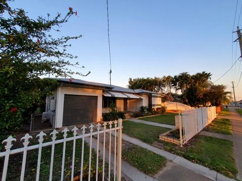 42 Maryborough Street Bundaberg Central, QLD 4670