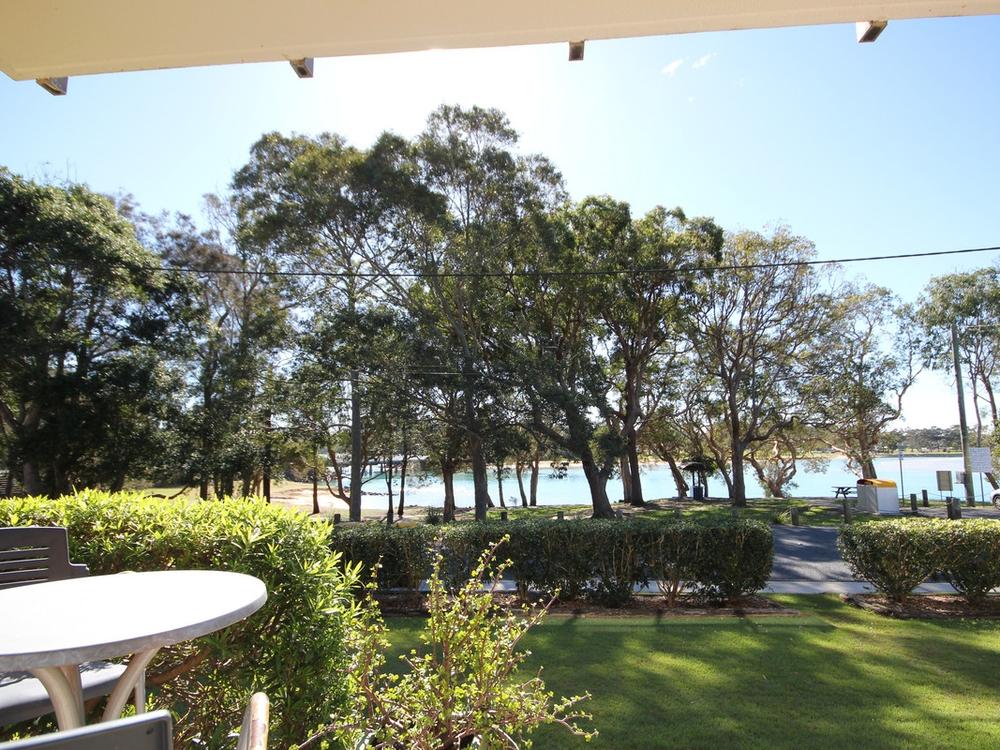 3/18 Aqua Crescent Lake Cathie, NSW 2445
