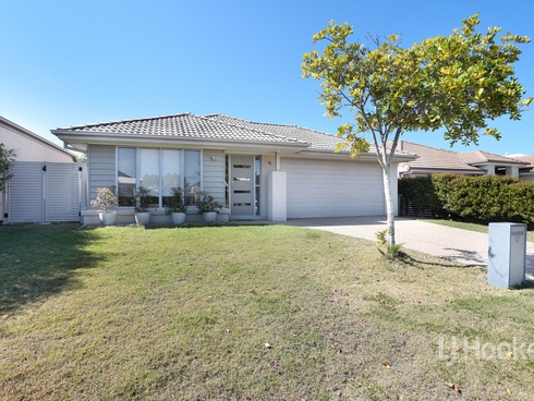 12 Pectoral Place Banksia Beach, QLD 4507