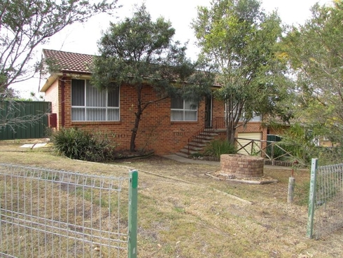 4 College Road Campbelltown, NSW 2560