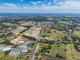Leppington, NSW 2179