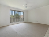 22 Brigid Boulevard Augustine Heights, QLD 4300