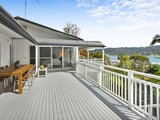 60 Prince Alfred Parade Newport, NSW 2106