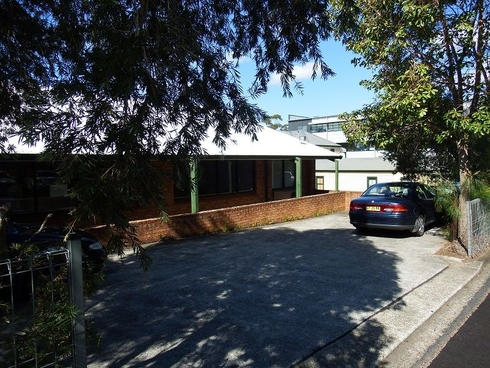 Suite 4/30 Hely Street Wyong, NSW 2259
