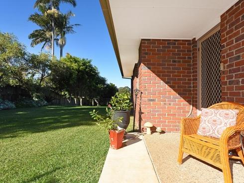 48A Tulip Lane Buderim, QLD 4556