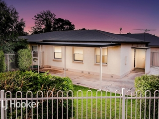 37b Ross Road Hectorville , SA, 5073