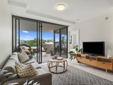 10317/321 Montague Road West End, QLD 4101