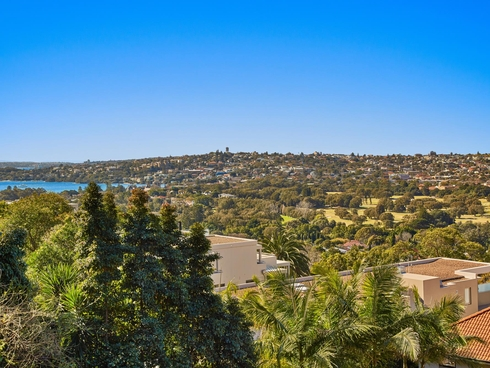 1/159 Victoria Road Bellevue Hill, NSW 2023