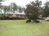 63 Le Clos Sancrox, NSW 2446