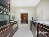 12 Coolong Avenue Berwick, VIC 3806