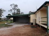 4 Russell Street Wallumbilla, QLD 4428