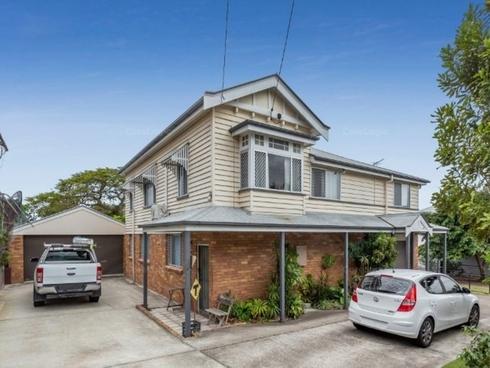 7 Hamilton Street Gordon Park, QLD 4031