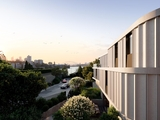 Residence 1 - 1 St Mervyns Avenue Point Piper, NSW 2027