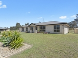 11 Fitzpatrick Crt Lake Clarendon, QLD 4343