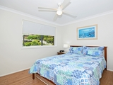 9/14 Thrower Drive Currumbin, QLD 4223
