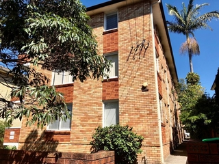 9/85 Pacific Parade Dee Why , NSW, 2099