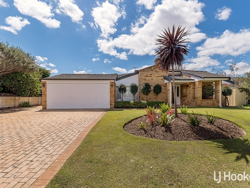 2 Harwood Rise Leeming, WA 6149