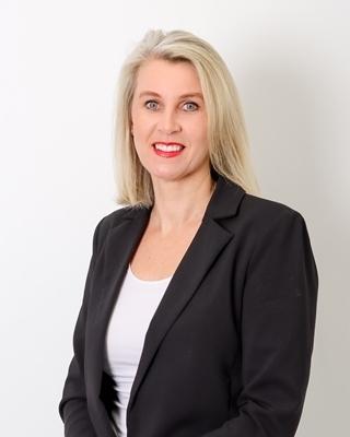 Belinda Sherwin profile image