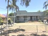1/30 Bohland Street Kedron, QLD 4031