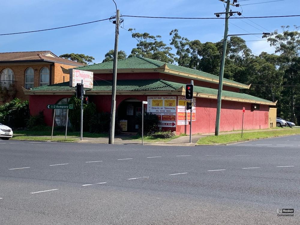 108 Grafton Street Coffs Harbour, NSW 2450