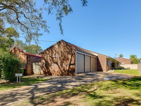 19 Grant Street Redcliffe, QLD 4020
