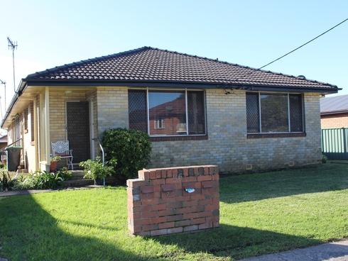 Unit 3/26 Moate Street Georgetown, NSW 2298