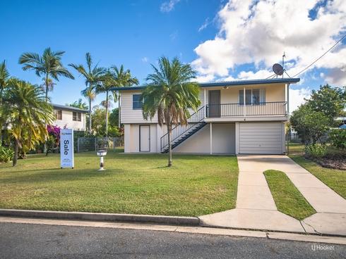 6 Elwing Street Kawana, QLD 4701