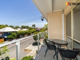 31/308 Stirling Street Perth, WA 6000