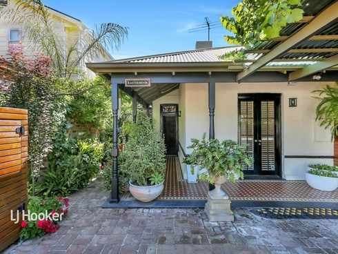 202 King William Road Hyde Park, SA 5061