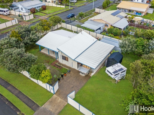 10 Eastbourne Road Bethania, QLD 4205