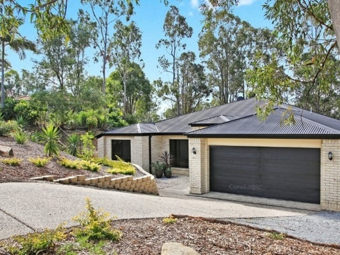 17 The Pinnacle Worongary, QLD 4213