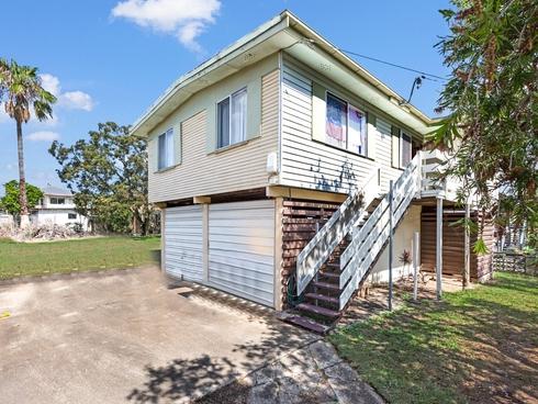 18 Marie Street Murarrie, QLD 4172