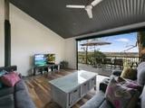 6 Austin Avenue Currumbin Waters, QLD 4223