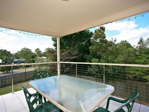 5 Karora Road Beachmere, QLD 4510