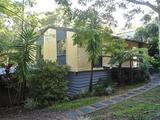 18 Glen Street Macleay Island, QLD 4184