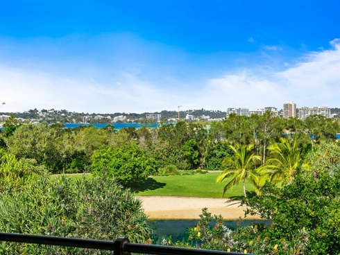 90/80 North Shore Road Twin Waters, QLD 4564