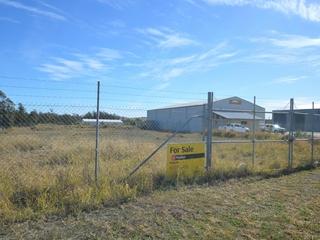 13 Magpie Street, McDougall Industrial Park Singleton , NSW, 2330
