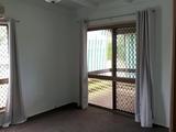 28a Lusitania Street Newtown, QLD 4305