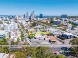 1025 Wellington Street West Perth, WA 6005