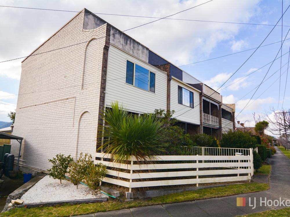 54 Lett Street Lithgow, NSW 2790