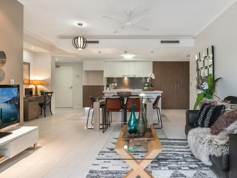 9/18 Barramul Street Bulimba, QLD 4171