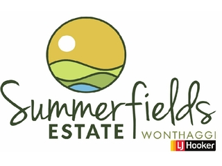 Summerfields Estate, Stage 4 Wonthaggi , VIC, 3995