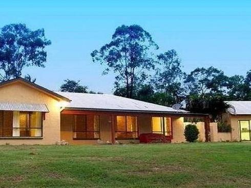56-66 Farm Road Greenbank, QLD 4124
