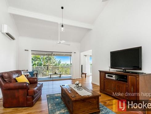 36 Yamble Drive Ocean Shores, NSW 2483