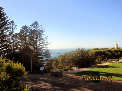 2a The Strand Port Elliot, SA 5212